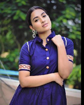 Amreen Shaikh portfolio image5