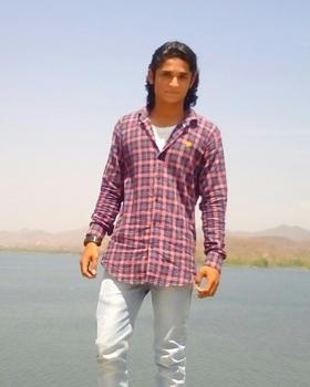 Ishaan H Patel  portfolio image1