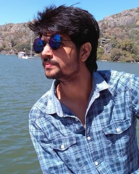 Ravi portfolio image5
