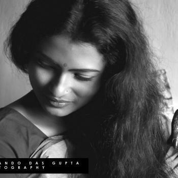 Mukta Halder portfolio image11