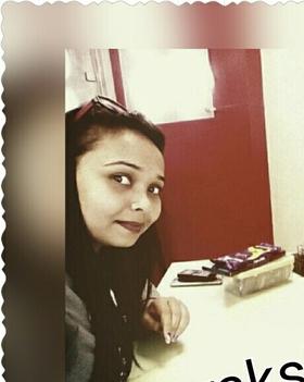 reshma portfolio image1