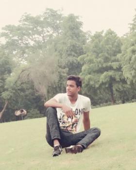 deepak chaudhary portfolio image8