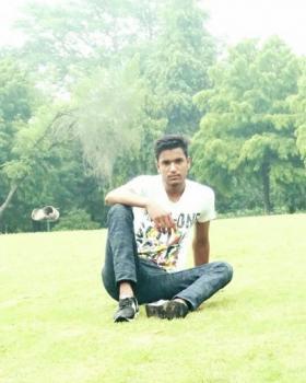 deepak chaudhary portfolio image7