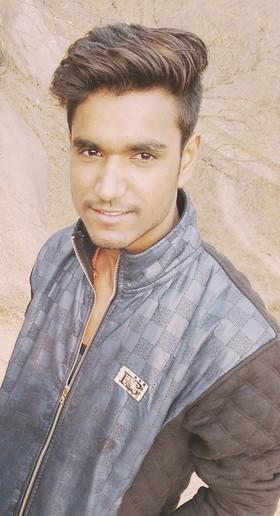 deepak chaudhary portfolio image5
