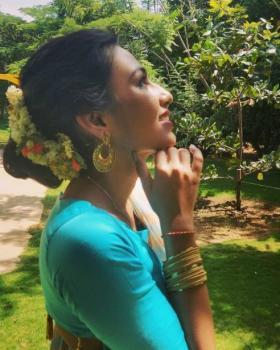 Megha sachan portfolio image16
