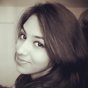 Megha sachan portfolio image24