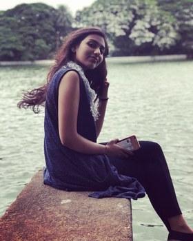 Megha sachan portfolio image12