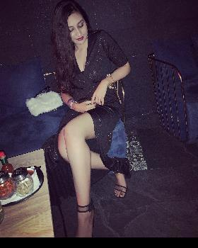 Megha sachan portfolio image5