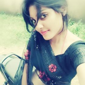 Sushree Subhadarshini portfolio image13