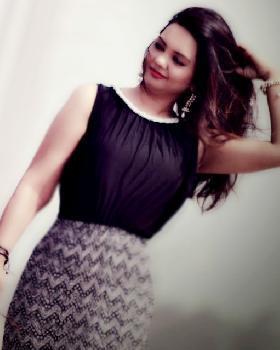 Neha Noorie portfolio image20