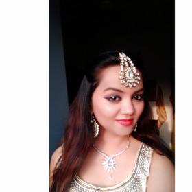 Neha Noorie portfolio image25