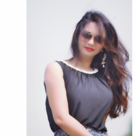 Neha Noorie portfolio image24