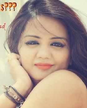 Neha Noorie portfolio image21