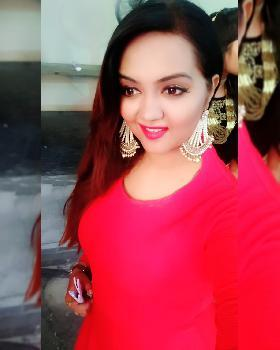 Neha Noorie portfolio image11