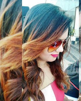 Neha Noorie portfolio image4