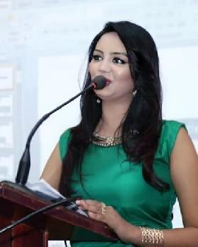 Neha Noorie portfolio image1