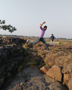 Prakash Kumar portfolio image8