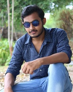Prakash Kumar portfolio image13