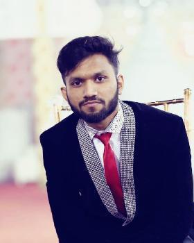 Vaibhav bajpai portfolio image5