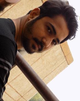 Simran Brar portfolio image1