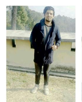 shubham rana portfolio image4