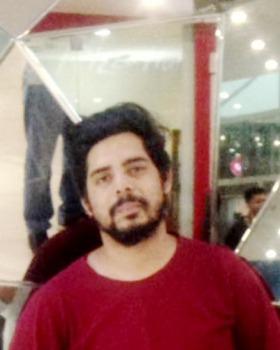 shubham rana portfolio image3