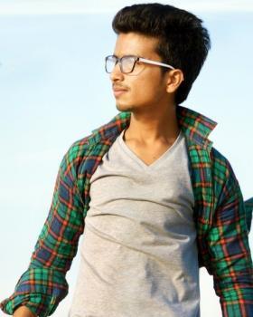 Saif Siddiqui portfolio image74