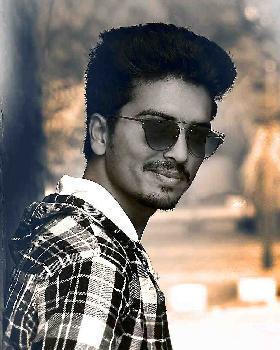 Saif Siddiqui portfolio image58