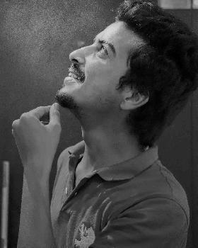 Saif Siddiqui portfolio image57