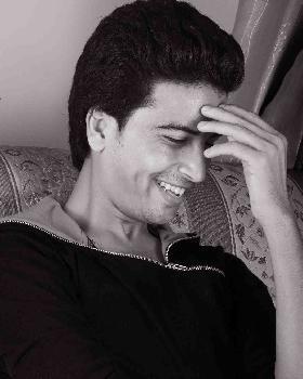 Saif Siddiqui portfolio image56