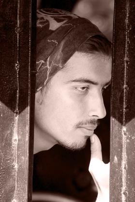 Saif Siddiqui portfolio image77