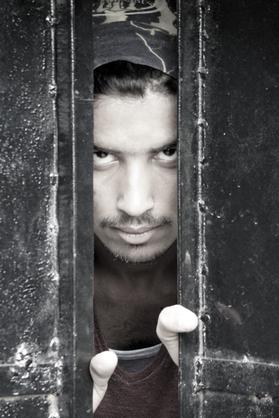 Saif Siddiqui portfolio image71