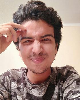 Saif Siddiqui portfolio image52