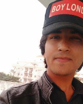 Saif Siddiqui portfolio image51