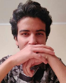 Saif Siddiqui portfolio image49