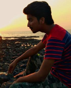 Saif Siddiqui portfolio image46
