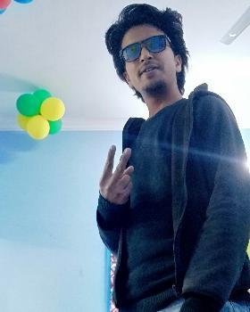 Saif Siddiqui portfolio image45