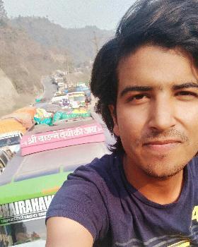 Saif Siddiqui portfolio image40