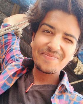 Saif Siddiqui portfolio image38