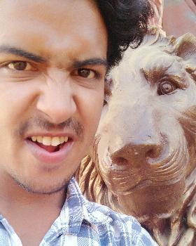 Saif Siddiqui portfolio image36