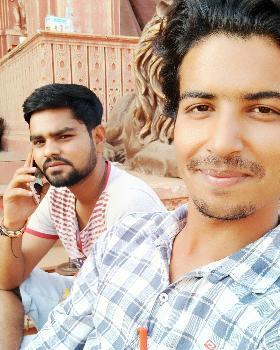Saif Siddiqui portfolio image35
