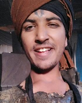 Saif Siddiqui portfolio image28