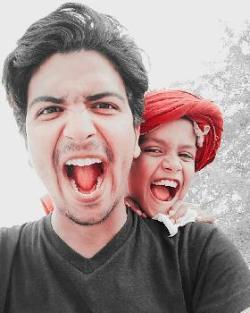 Saif Siddiqui portfolio image15