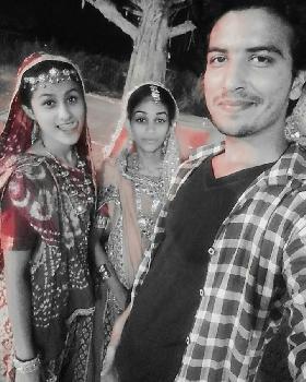 Saif Siddiqui portfolio image12