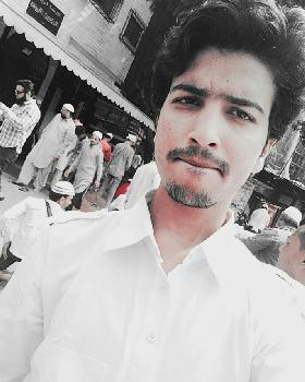 Saif Siddiqui portfolio image6
