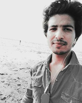 Saif Siddiqui portfolio image3