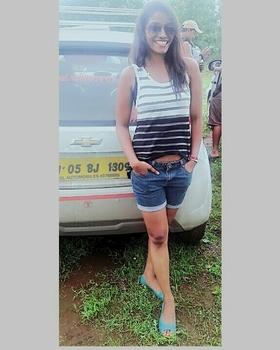 Kavita Gupta portfolio image4