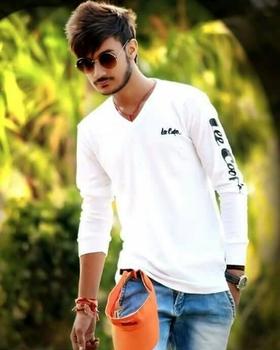 yash gupta portfolio image14