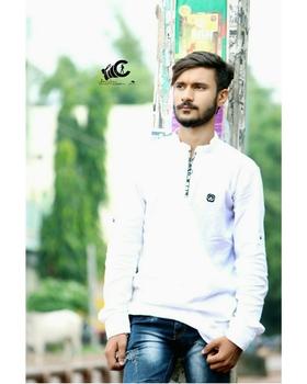 yash gupta portfolio image2
