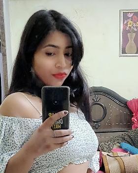 Priyanka yadav portfolio image4